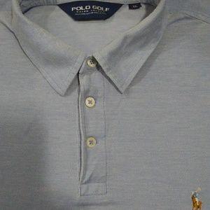 Ralph Lauren Golf ⛳ Polo Shirt